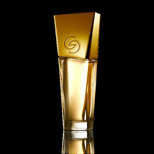 oriflame Giordani Gold Eau de Parfum