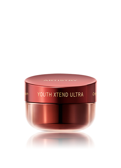 ARTISTRY™ Youth Xtend Ultra Lifting Crème