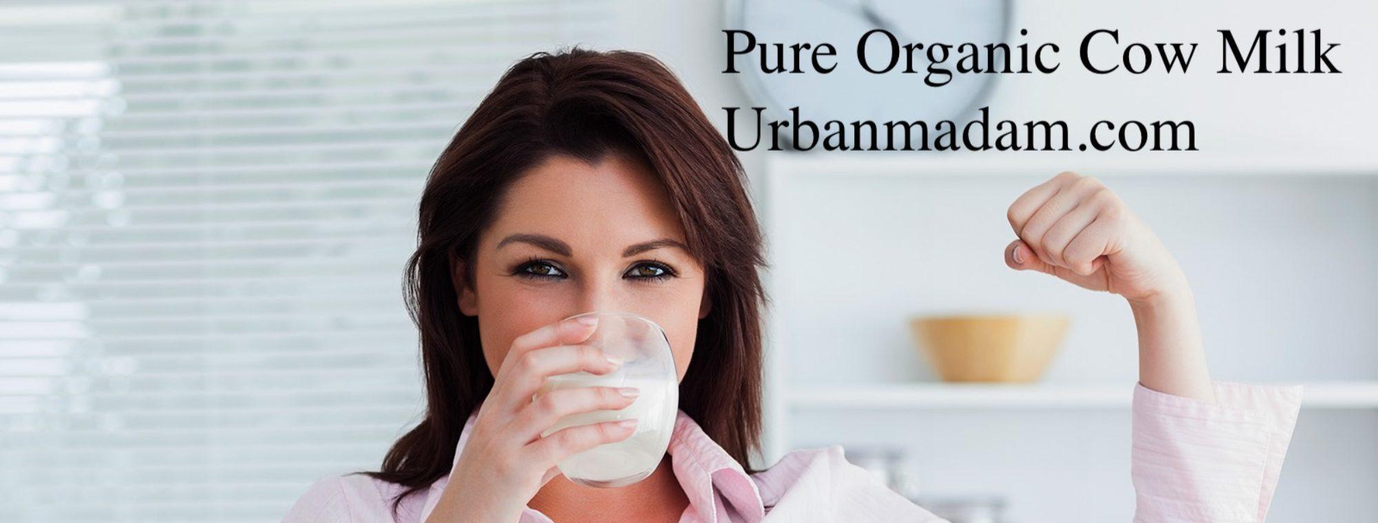 UrbanMadam